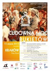 Bukiet-2013-Plakat-Krakow-212x300