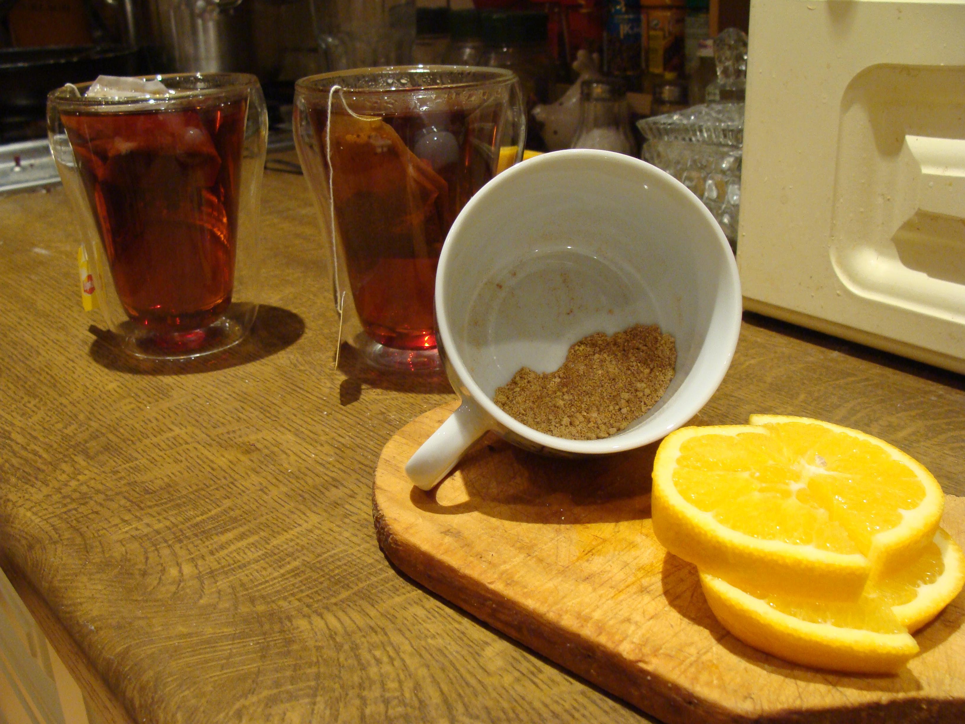 herbata 1