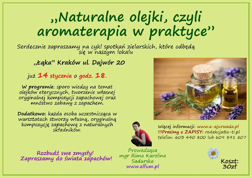 Naturalne_olejki.plakat.14.01.14(1)