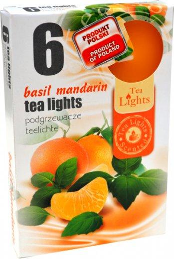 phoca_thumb_l_baslil mandarin