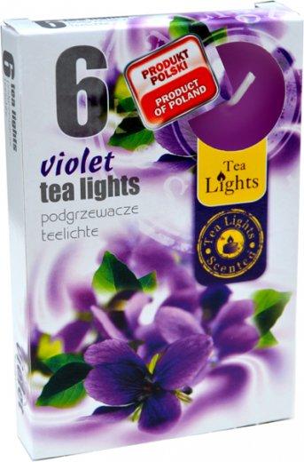 phoca_thumb_l_violet