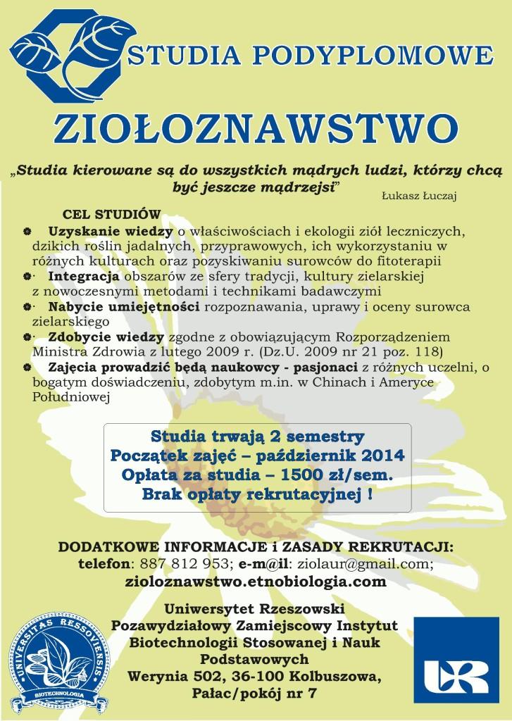Plakat_zioloznawstwo-page-001-727x1024