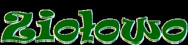 Blog Ziołowo