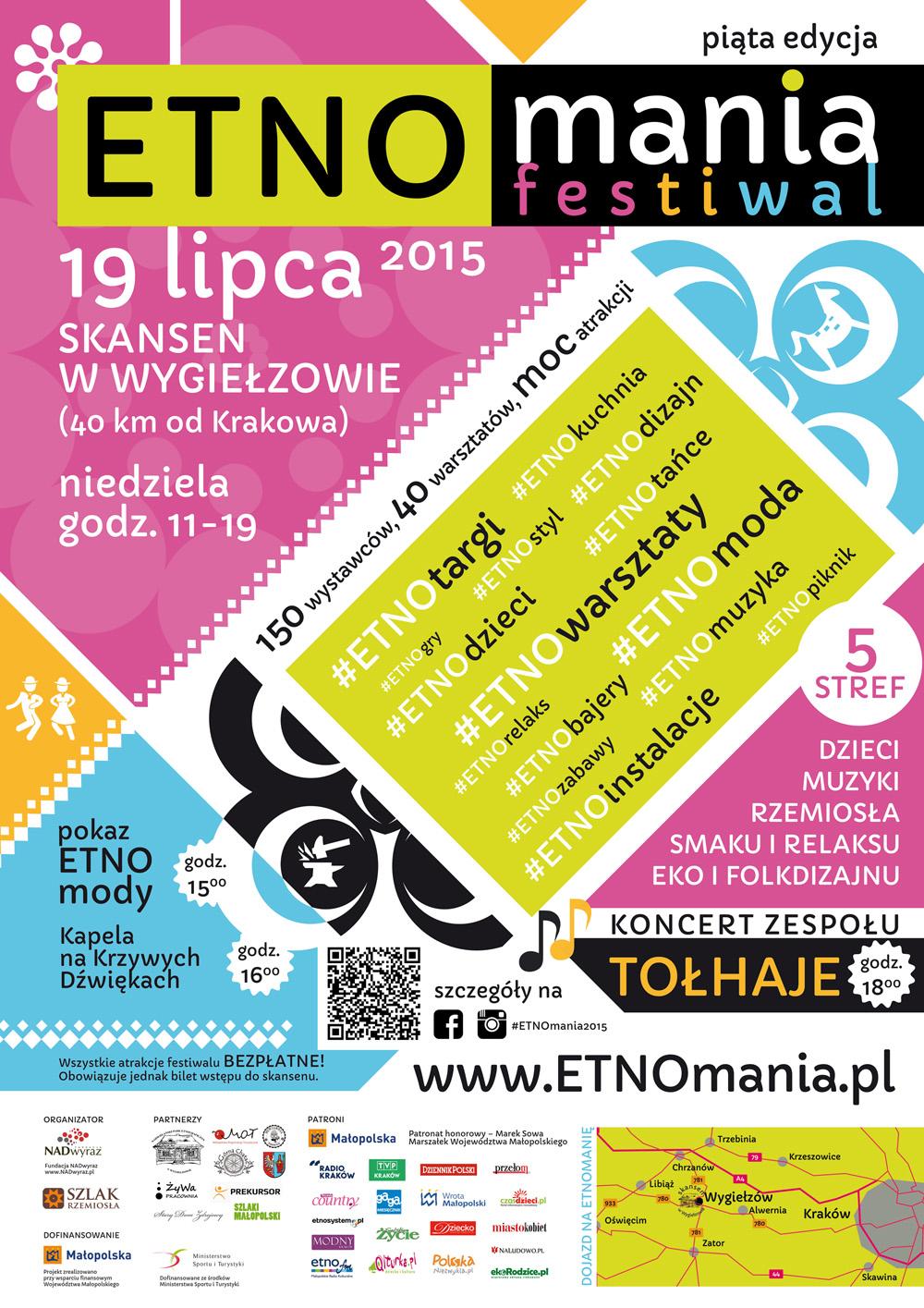 plaka_ETNOmania_2015_maly