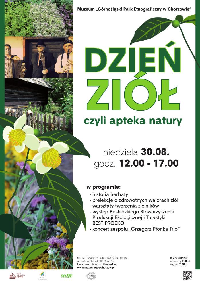 Plakat B2_Dzień Ziół (4)