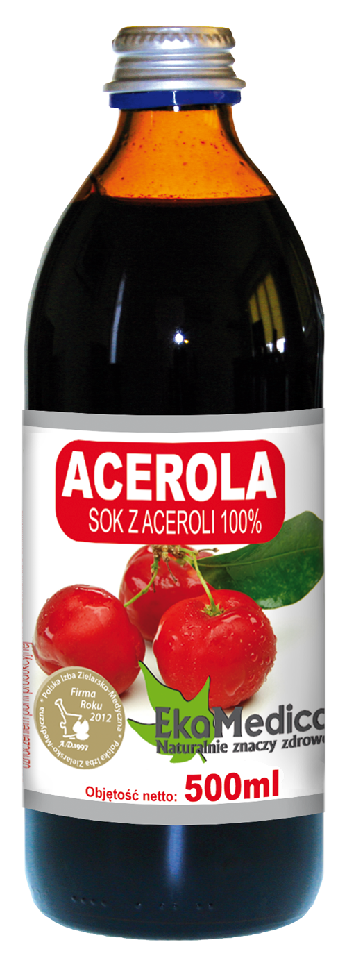 acerola-500ml