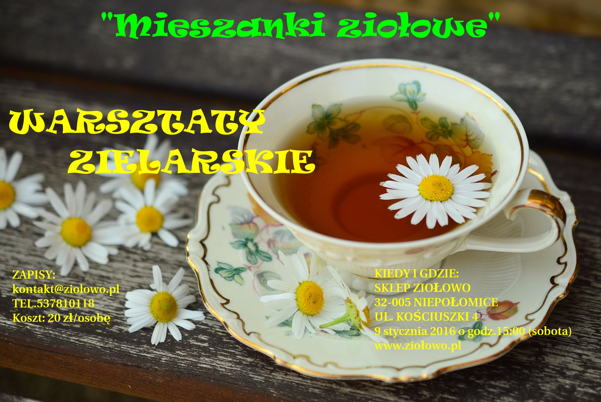 cup-829527_1920(1)