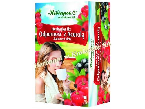 herbatka-fix-odpornosc-z-acerola