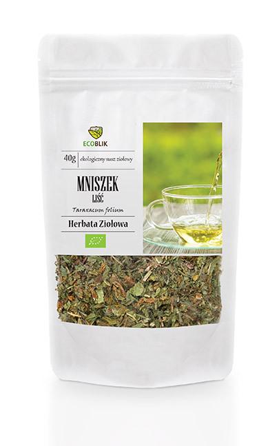 Mniszek-Liść-EcoBlik-1