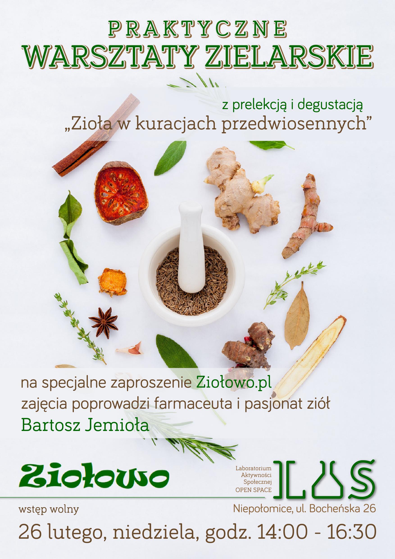 warszt ZIELARSKIE-01